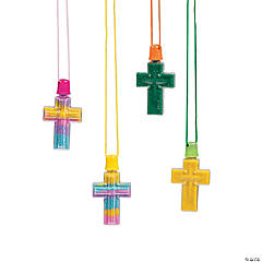 Religious Bible Crafts For Kids Oriental Trading Company