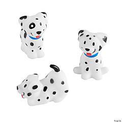 Dalmatian Toys