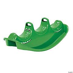 Dantoy Rockin Croc