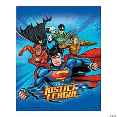DC Comics Justice League™ Loot Bags