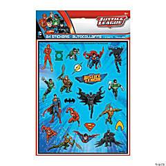 DC Comics Justice League™ Stickers