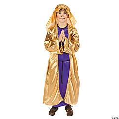 Deluxe Joseph Costume For Kids