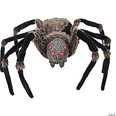 Deluxe Light Up Spider 36