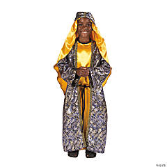 Deluxe Melchior Costume For Kids