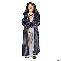 Deluxe Shepherd Boy Costume For Kids