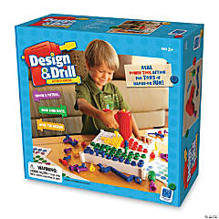 Educational Toys Learning Games For 3 Year Old Boys Girls