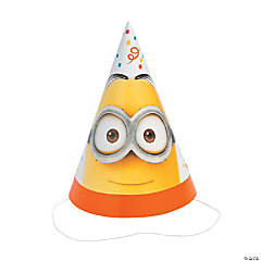 Despicable Me™ 3 Cone Hats