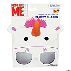 Despicable Me™ Fluffy Shades