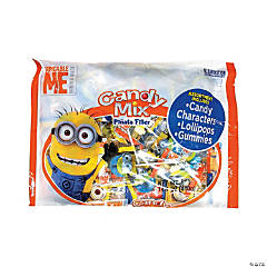 Despicable Me™ Minions Candy Mix