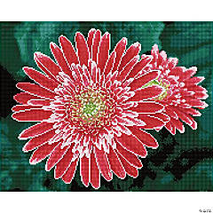 Diamond Dotz Diamond Embroidery Facet Art Kit 15.75