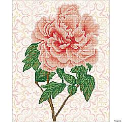 Diamond Dotz Diamond Embroidery Facet Art Kit 15.8