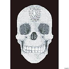Diamond Dotz Diamond Embroidery Facet Art Kit 16.5
