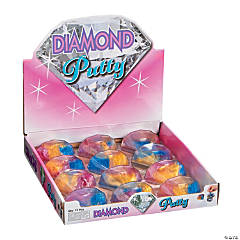 Diamond Putty