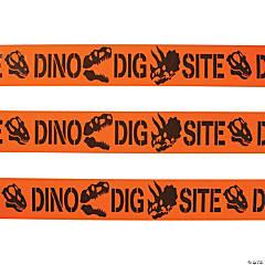 Dino Dig Streamer