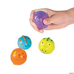 Dino-Mite Stress Toys