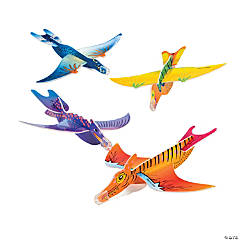 Flying & Glider Toys | Oriental Trading Company