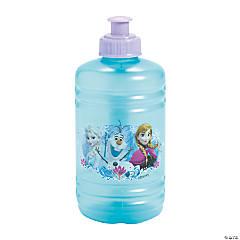 Disney Frozen Water Jugs