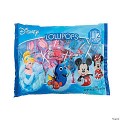 Disney™ Lollipops