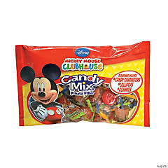 Disney Mickey Mouse™ Candy Mix