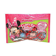 Disney Minnie Mouse™ Candy Mix