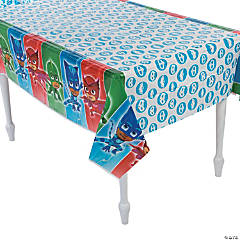 Disney® PJ Masks Tablecloth