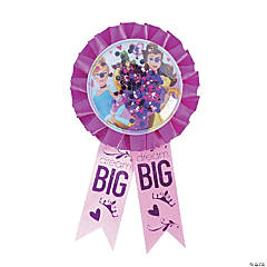 Disney Princess Dream Award Ribbon