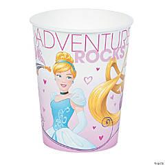 Disney Princess Dream Favor Cup