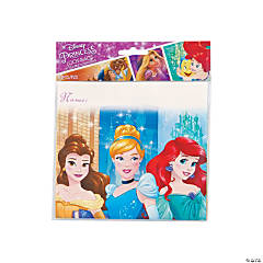 Disney Princess Dream Goody Bags
