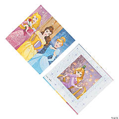 Disney Princess Dream Luncheon Napkins