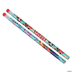 Disney's Elena Pencils - 12 Pc.