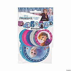 Disney's Frozen II Giant Confetti Circles