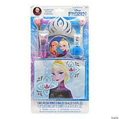Disney's Frozen II Tiara Accessory Set