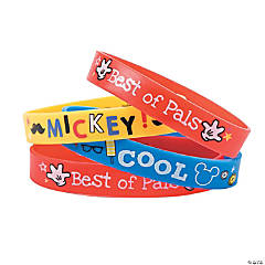 Disney's Mickey and the Roadster Racers™ Bracelets