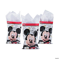 Disney's Mickey and the Roadster Racers™ Goody Bags