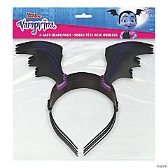 Disney's Vampirina Headbands