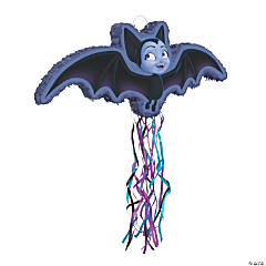 Disney's Vampirina Pull-String Piñata