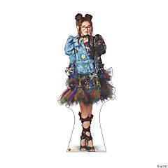 Disney® Descendants 3 Dizzy Stand-Up