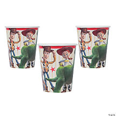 Disney Toy Story 4™ Cups