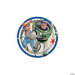 Disney Toy Story 4™ Dessert Plates