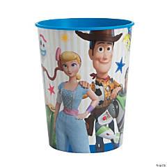 Disney Toy Story 4™ Favor Tumbler