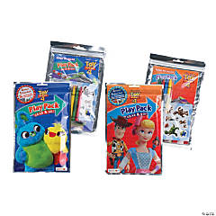 Disney Toy Story™ 4 Grab & Go Play Pack