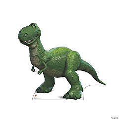 Disney Toy Story 4™ Rex Stand-Up