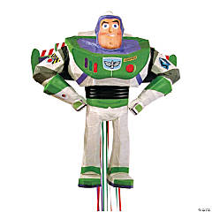 Disney Toy Story™ Buzz Lightyear Pull-String Piñata