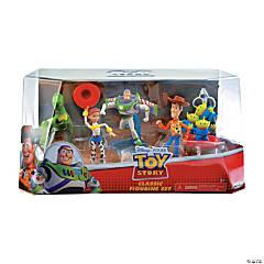 Disney Toy Story™ Classic Figurine Set