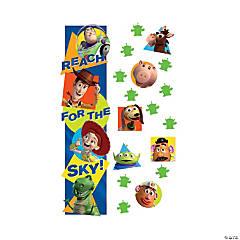 Disney Toy Story™ Door Décor Kit