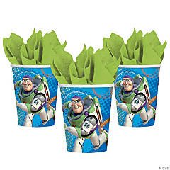 Disney Toy Story™ Power Up Cups