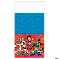 Disney Toy Story™ Power Up Tablecloth