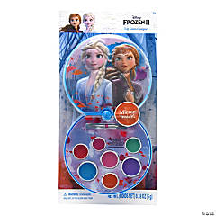 Disney's Frozen II Lip Gloss Compact