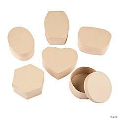 DIY Box Large Assortment