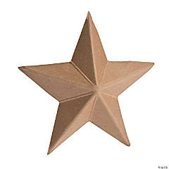 DIY Stars